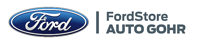 FordStore Auto Gohr